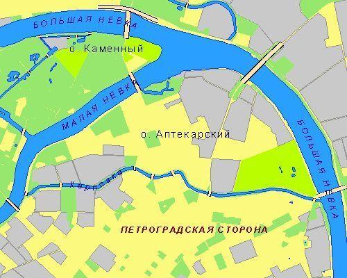 APTEKARSKII-OSTROV.jpg