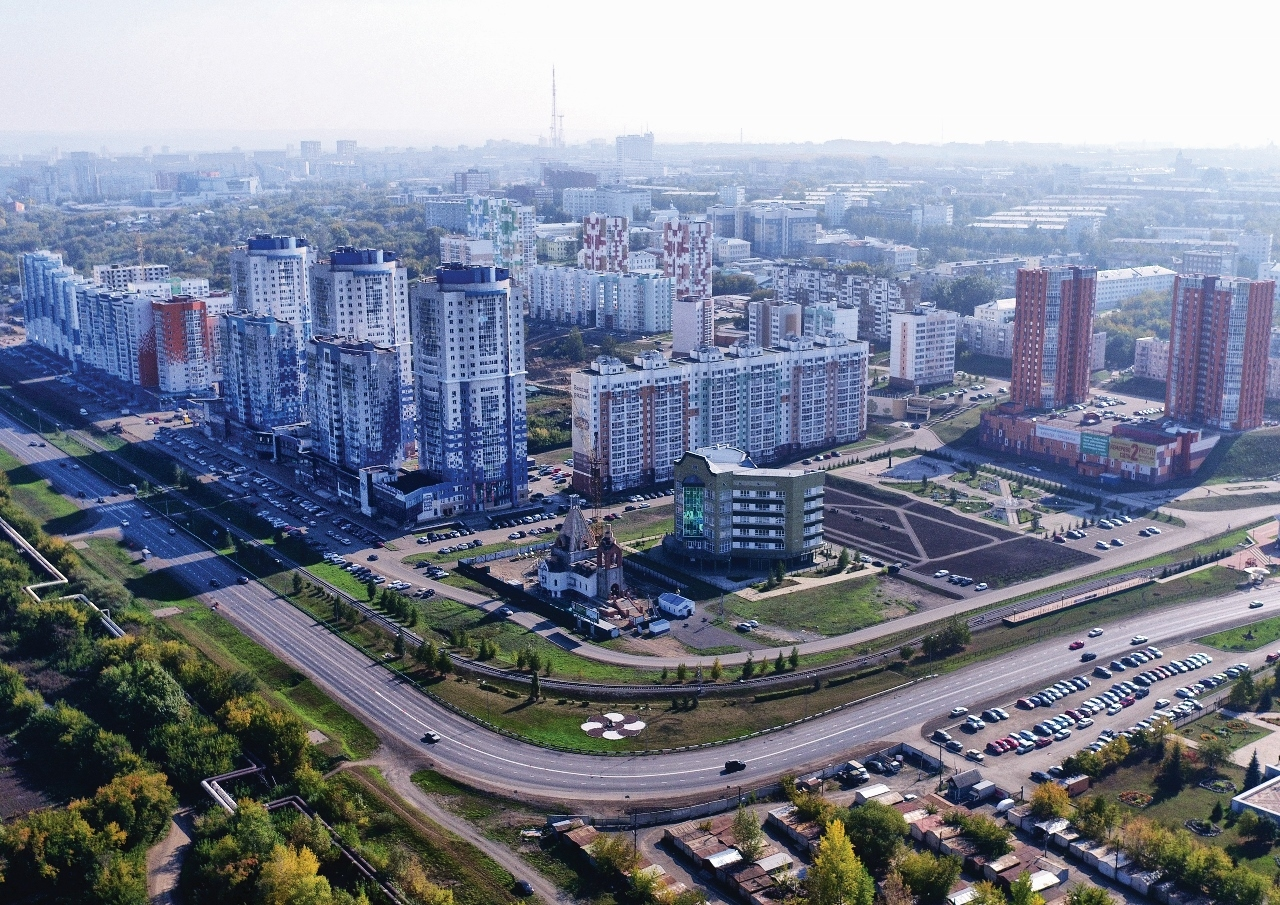 kemerovositi-kemerovo-jk-218457791-6.jpg